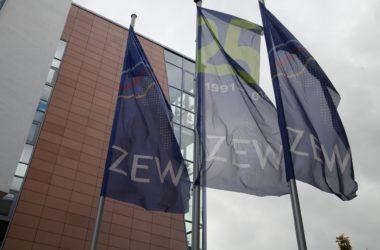 , Ausbaugewerbe verzeichnet im dritten Quartal mehr Umsatz, City-News.de, City-News.de