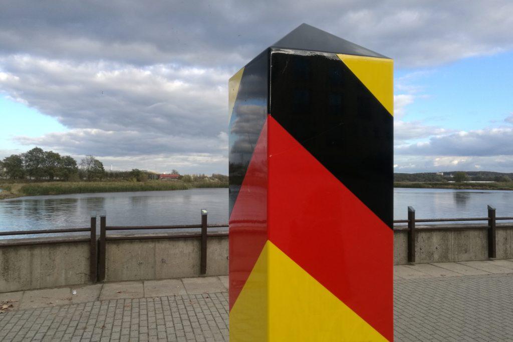 , Saarlands Ministerpräsident will Grenzschließungen vermeiden, City-News.de