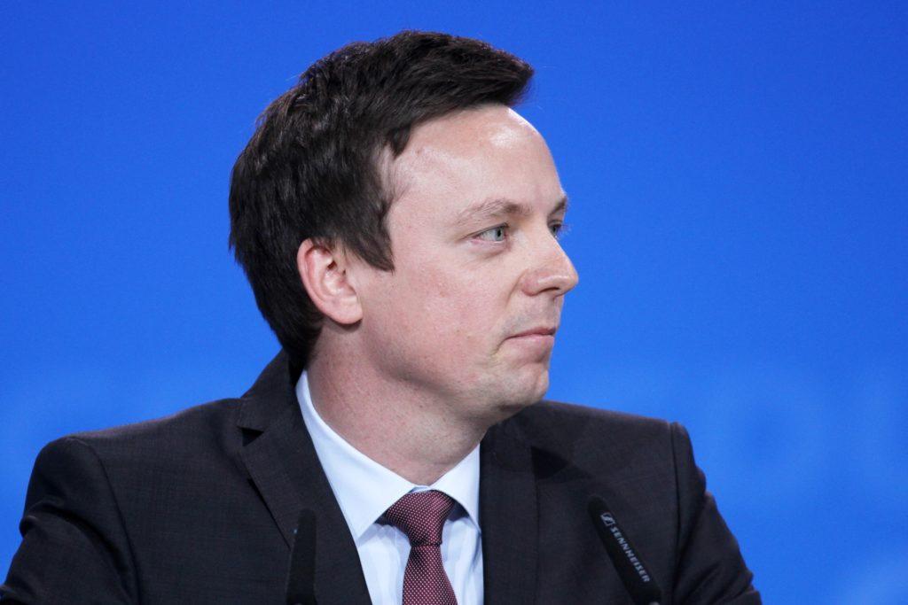 , Saarlands Ministerpräsident will Termine mit Kinderwagen wahrnehmen, City-News.de