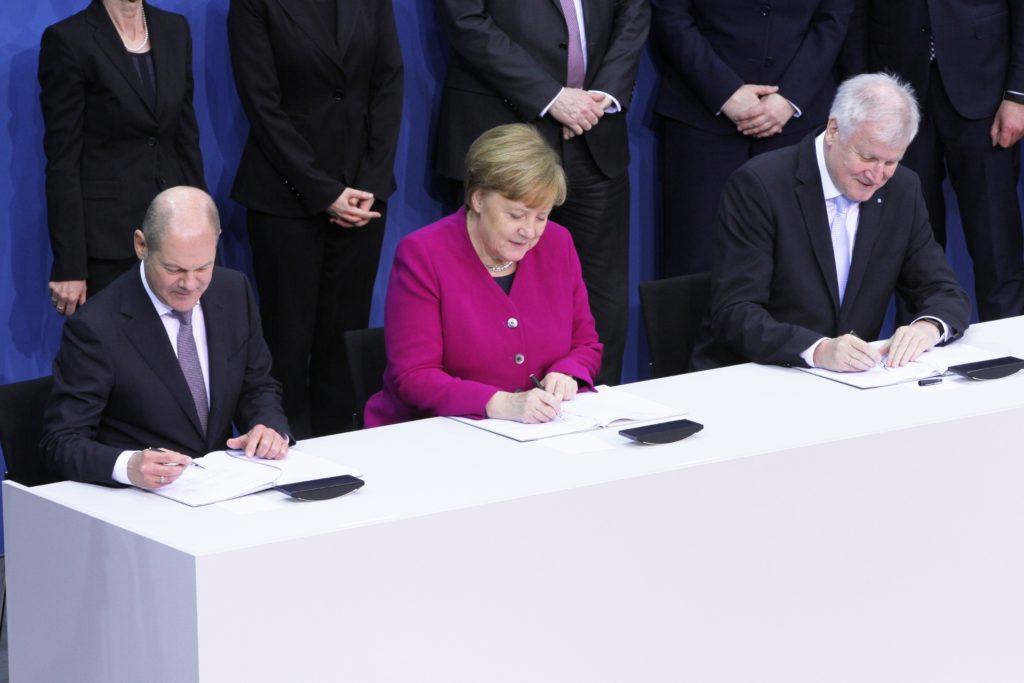 , Zusammensetzung der Rentenkommission: Rürup kritisiert Bundesregierung, City-News.de, City-News.de