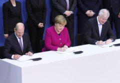 , FDP will Vaterschaftstest vor Geburt legalisieren, City-News.de, City-News.de