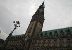 , Erster deutscher Coronavirus-Patient hatte Kontakt mit 40 Personen, City-News.de, City-News.de