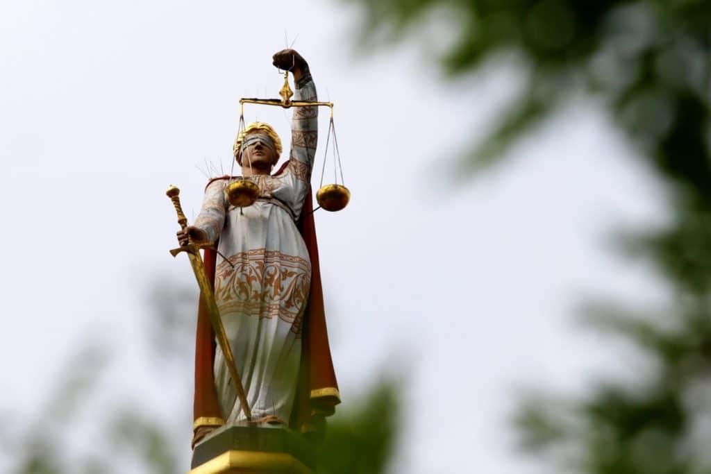 , Mordfall Susanna: Angeklagter zu lebenslanger Haft verurteilt, City-News.de