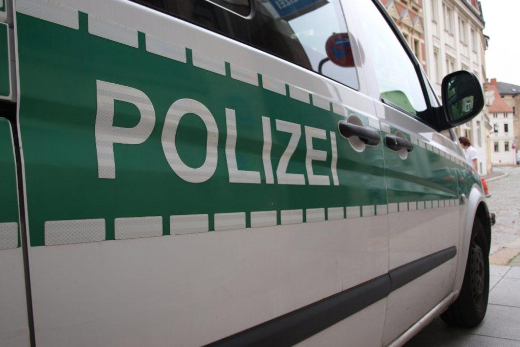 , Anschlag auf Büro von Thüringens CDU-Generalsekretär, City-News.de, City-News.de
