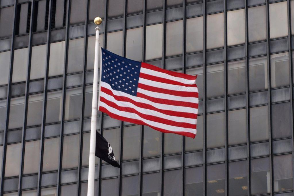 , USA und China einigen sich auf Teilabkommen im Handelsstreit, City-News.de