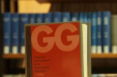 , Giffey will Adoptionshilfe reformieren, City-News.de, City-News.de