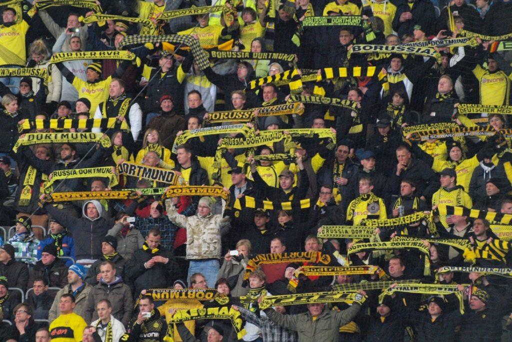 , Kutschaty will Fußballfans am Stadiontor testen lassen, City-News.de