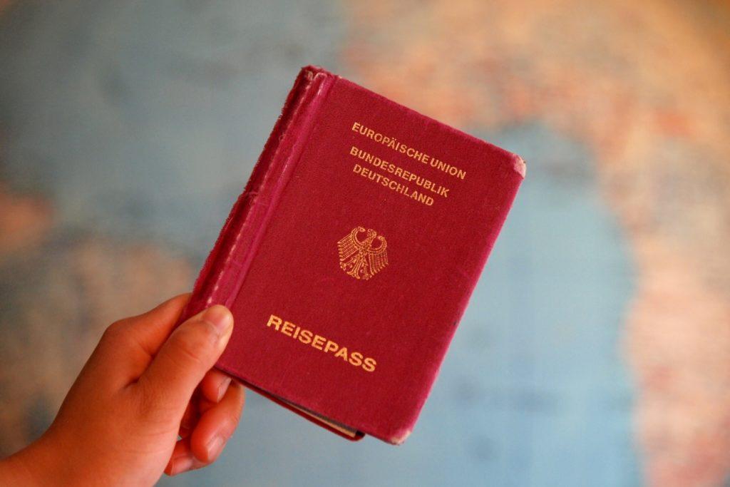 , Bundesregierung will Namensrecht vereinfachen, City-News.de, City-News.de