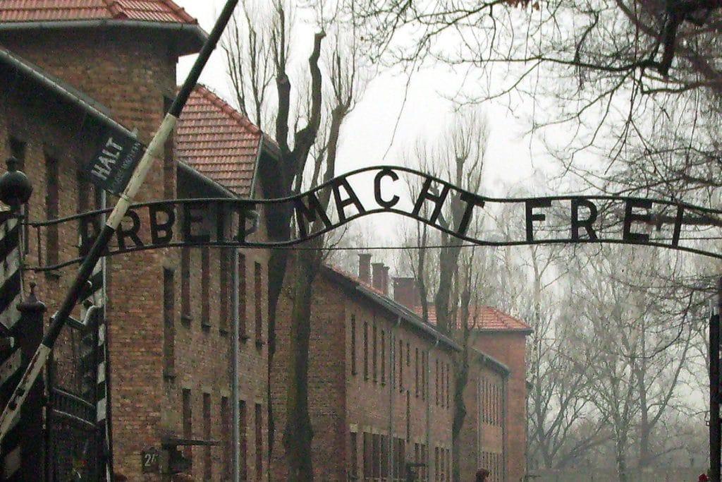 , Roth: Deutsche wissen zu wenig über Holocaust an Sinti und Roma, City-News.de