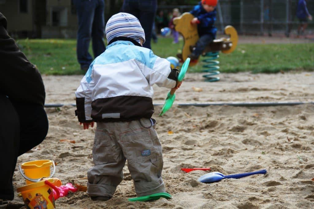 , Große Koalition uneins über Kinderrechte, City-News.de