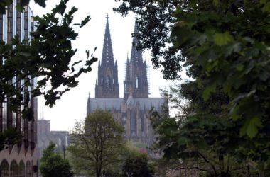"""Ein Abend für Tiere lauff event, Gelungenes Debüt: """"Ein Abend für Tiere"""" am 9. November 2019 Rheinstation Köln-Rodenkirchen ein Benefiz-Event zu Gunsten der """"Tiertafel Köln e.V."""", City-News.de, City-News.de"""