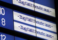 , NRW: 23-Jähriger stirbt bei Verkehrsunfall auf B 399, City-News.de, City-News.de