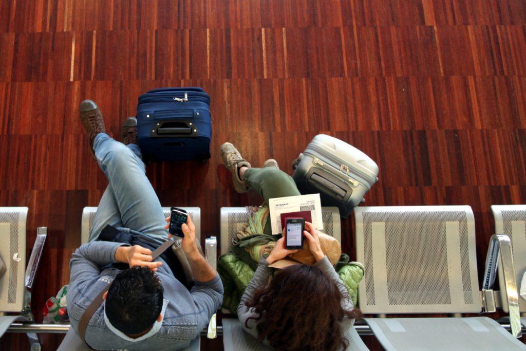 , Bericht: Schärfere Quarantäneregeln für Reisende ab Mitte Oktober, City-News.de