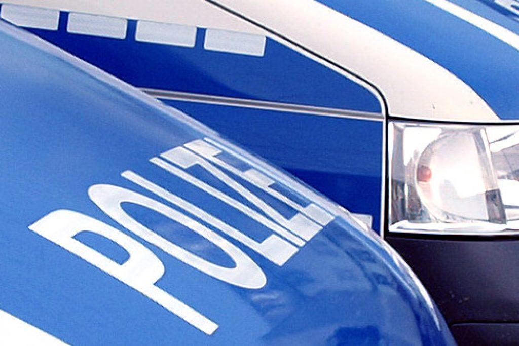 Einbruch Grünes Gewölbe, Einbruch Grünes Gewölbe: Drei Tatverdächtige in Berlin verhaftet, City-News.de