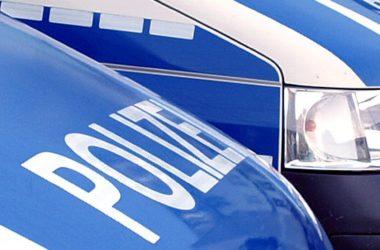 , Vermisste Sechsjährige aus Lünen ist wieder da, City-News.de, City-News.de