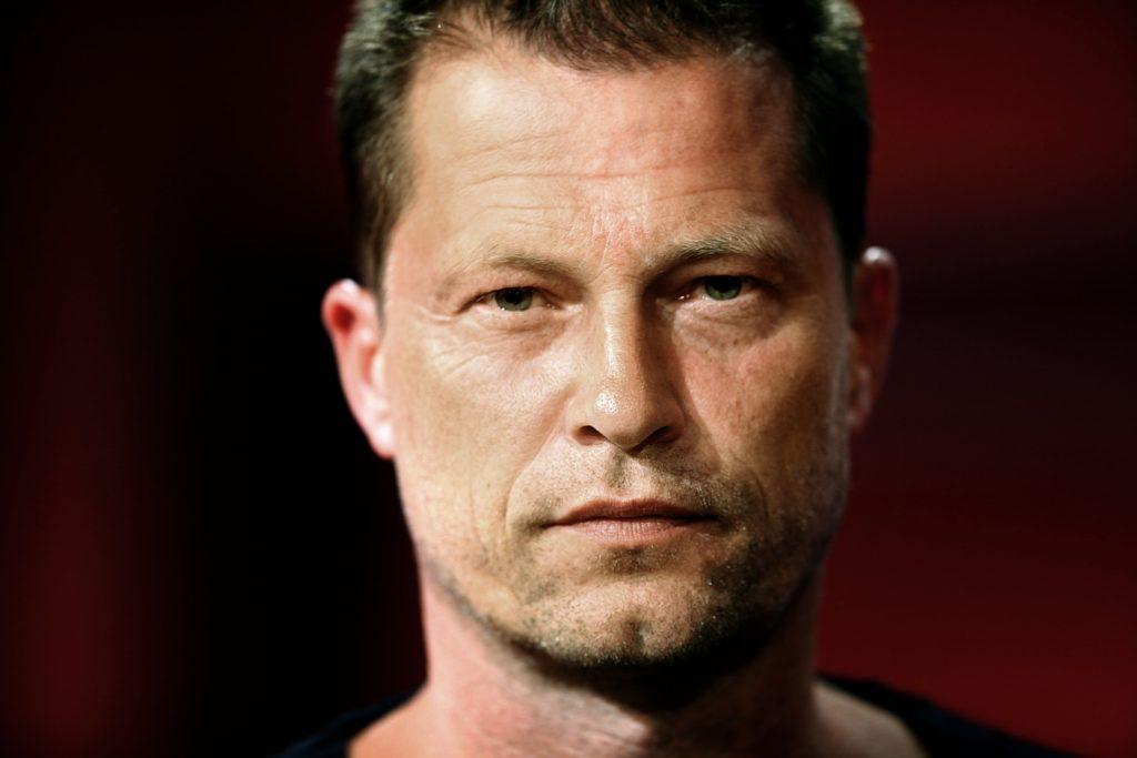""", Til Schweiger legt zur """"Tatort""""-Kritik nach, City-News.de, City-News.de"""