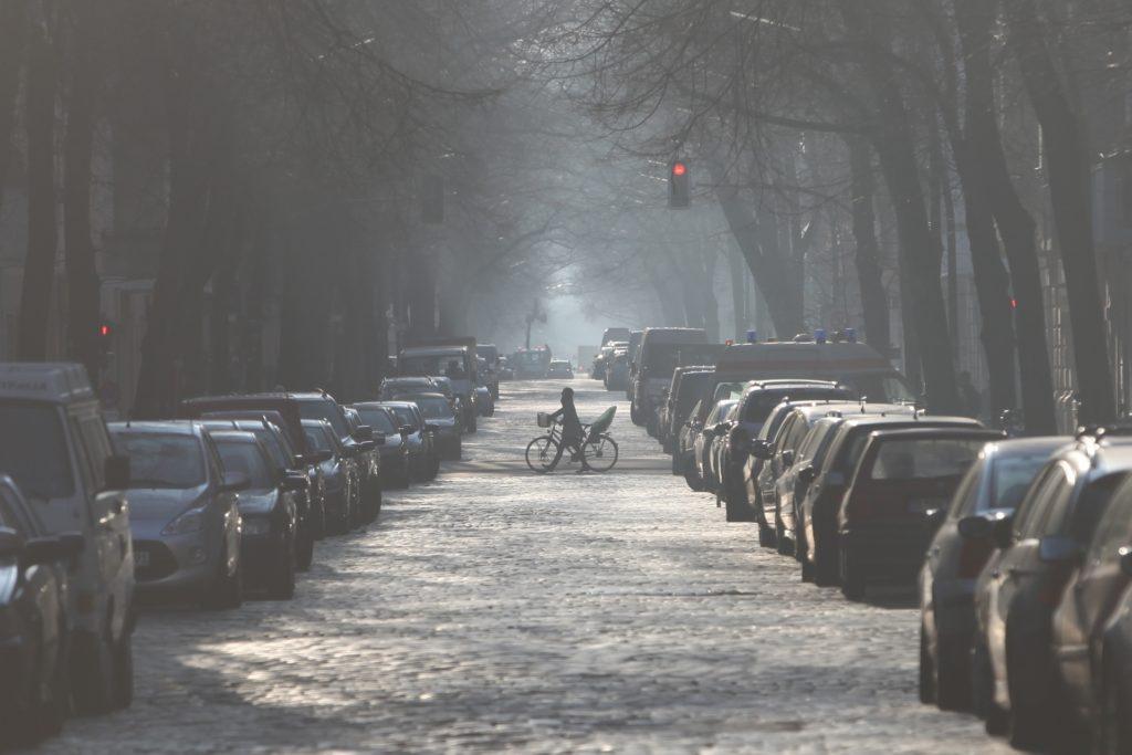, SPD-Fraktionschef offen für Auto-Kaufprämien, City-News.de, City-News.de