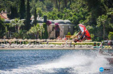 wakeboarden_Hillside_Beach_