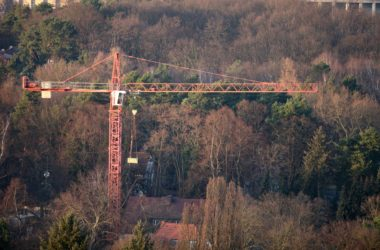 , ARD-Vorsitzender kündigt Sparmaßnahmen an, City-News.de, City-News.de