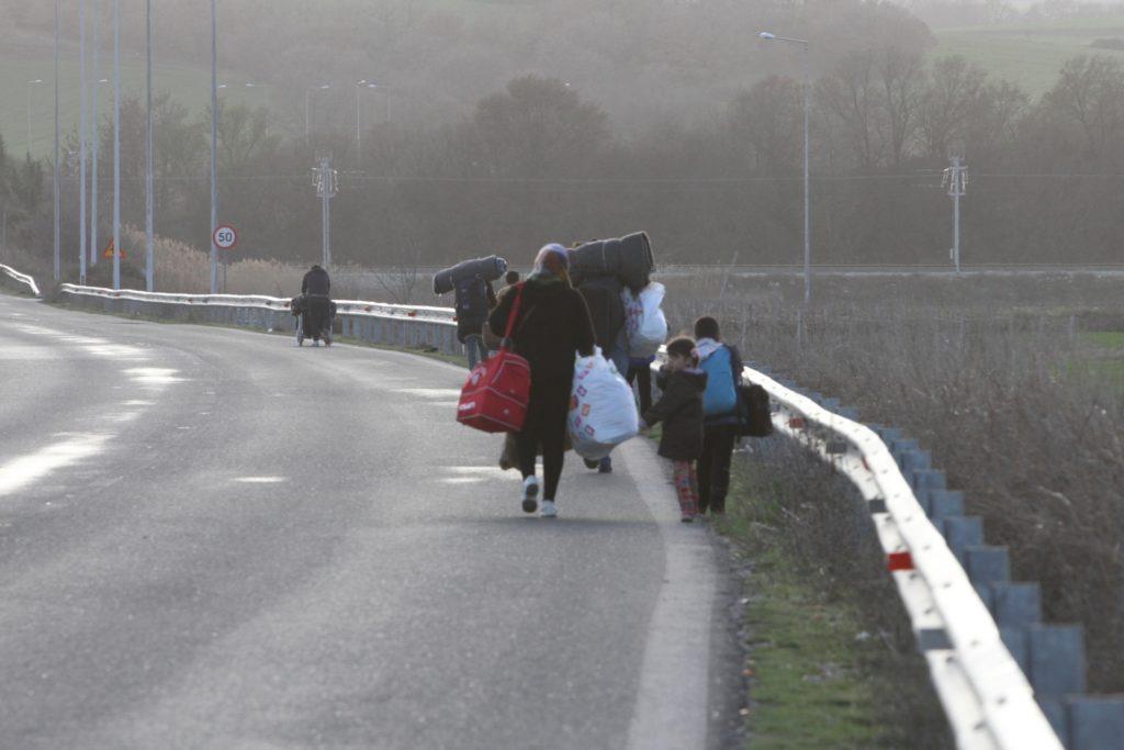 , Luxemburg kritisiert EU-Asylpaket, City-News.de