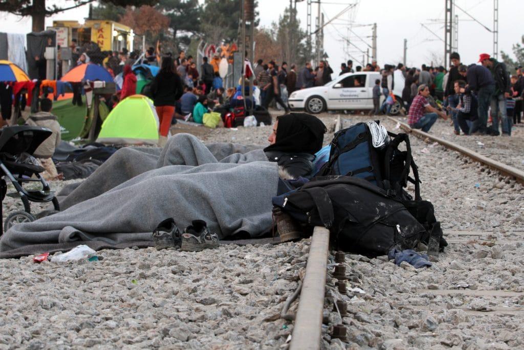 , EuGH: Drei Länder haben in Flüchtlingskrise EU-Recht verletzt, City-News.de