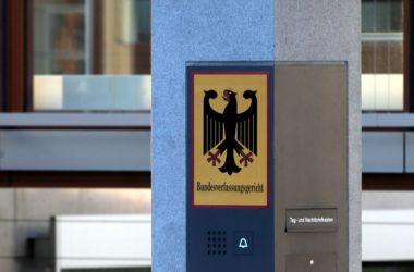 , Organspenden: Ethikrat-Chef hält Onlineregister für sinnvoll, City-News.de, City-News.de