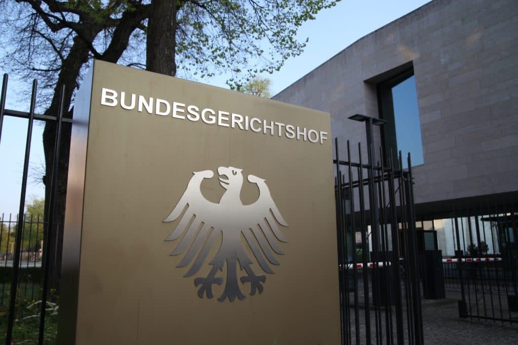 Mordurteil Berliner Raser, BGH hebt Mordurteil gegen Berliner Raser teilweise auf, City-News.de, City-News.de