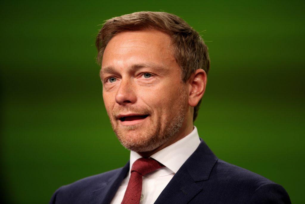 , Lindner: FDP vor und nach Wahlen gesprächsbereit, City-News.de