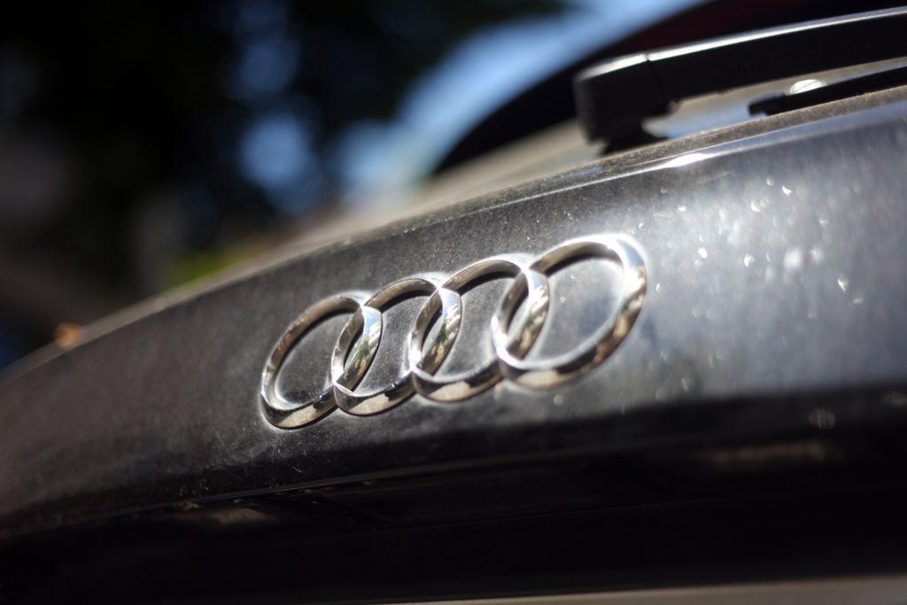 audi, prognose, elektromobilität, elektroautos, Audi-Chef sieht Anteil von Elektroautos bis 2025 bei einem Drittel, City-News.de, City-News.de
