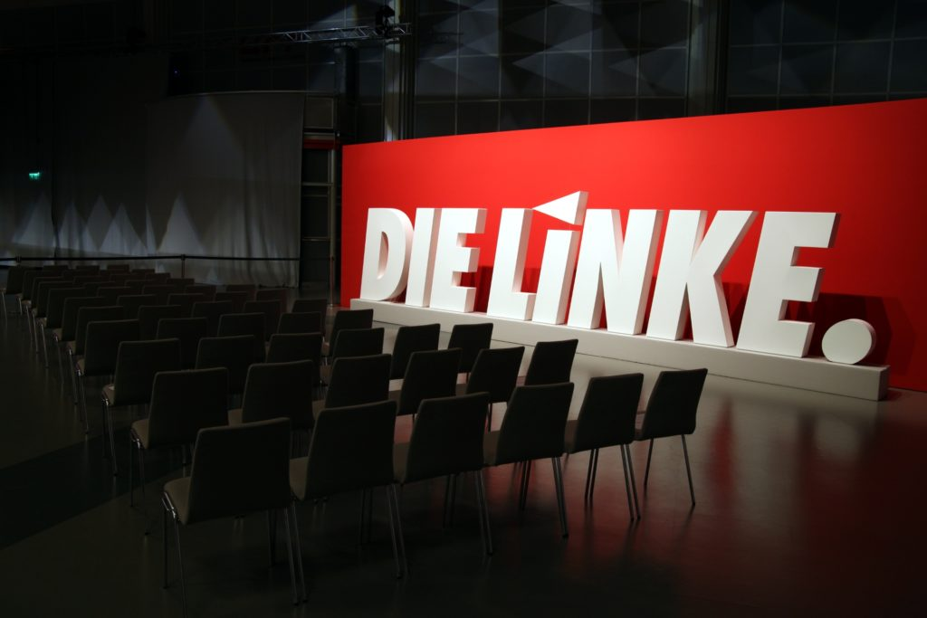 , Hennig-Wellsow ruft Linke zu klarer Linie gegen Autokraten auf, City-News.de