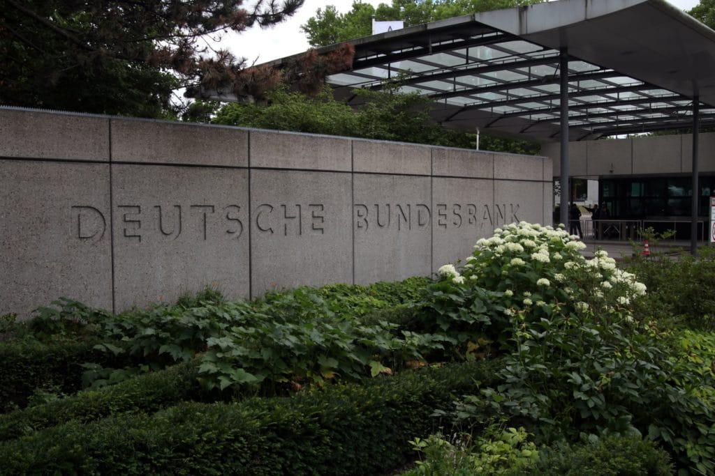 , Bericht: Bundesbank prüfte Ankauf von Wirecard-Anleihe, City-News.de
