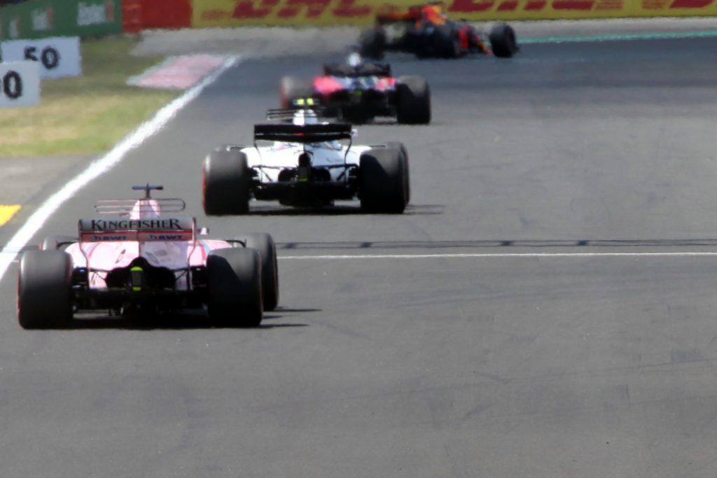 , RTL steigt aus Formel 1 aus, City-News.de, City-News.de