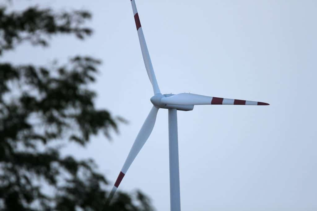 , Netzagentur will Windenergie-Ausbau im Norden stärker einschränken, City-News.de, City-News.de