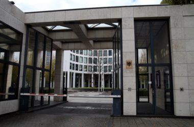 , Köln: Rentner von herabfallenden Baustoffen erschlagen, City-News.de