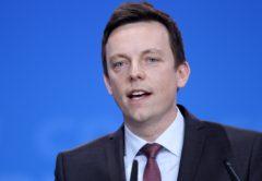 , Seenotrettung: Bundesregierung sieht kaum Chancen für neue EU-Mission, City-News.de, City-News.de