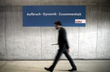 , Polen legt EU Konzept für Kampf gegen Mehrwertsteuer-Mafias vor, City-News.de, City-News.de