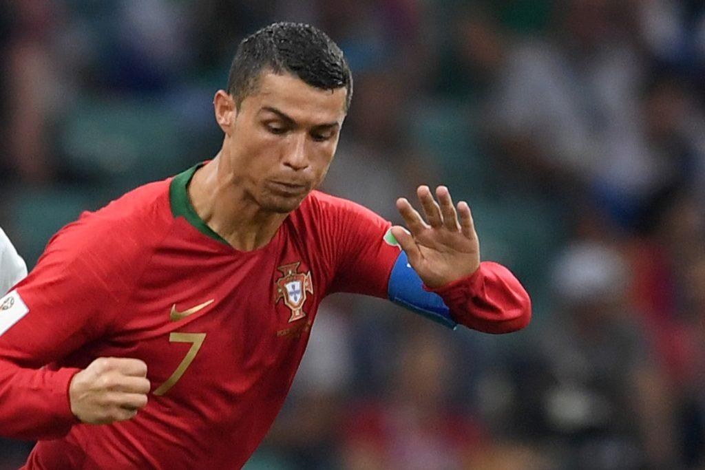 achtelfinale portugal