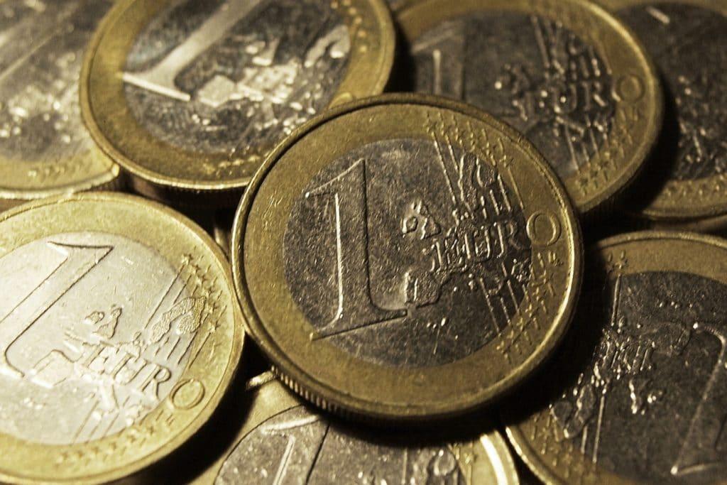 , Aufstiegs-Bafög: Förderleistungen gestiegen, City-News.de, City-News.de