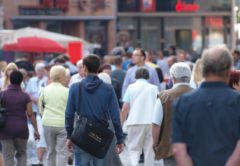, NRW: Zwei Tote bei Motorradunfall auf A 31, City-News.de, City-News.de
