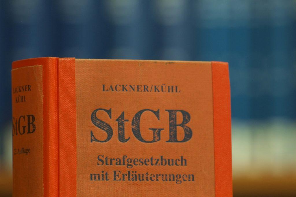 , Antisemitismusbeauftragter will Verschärfung des Strafrechts, City-News.de