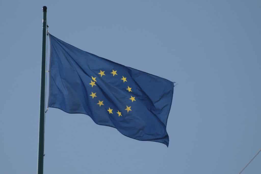 , EU-Finanztransaktionsteuer steckt fest, City-News.de, City-News.de