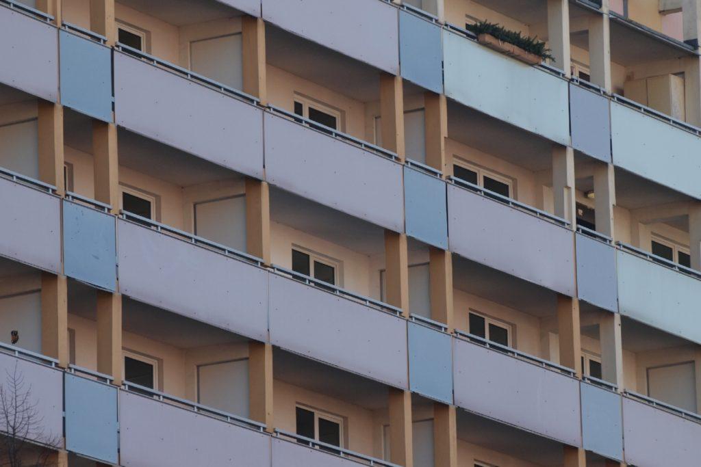 , Widerstand gegen Seehofers Pläne zum Schutz von Mietwohnungen, City-News.de, City-News.de