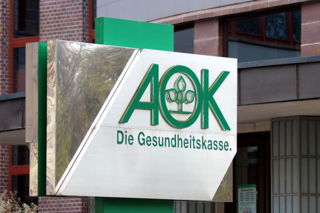 , Krankenkassen stecken mehr Geld in Gesundheitsförderung, City-News.de