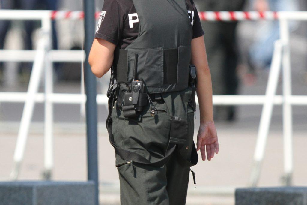 , Mehrere Rathäuser nach Drohungen wieder freigegeben, City-News.de, City-News.de