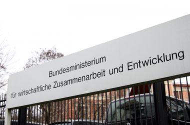 , Ärzte kritisieren BAMF für Umgang mit traumatisierten Flüchtlingen, City-News.de