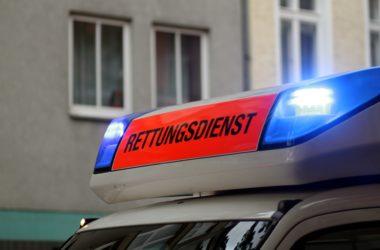 post, Deutsche Post öffnet jährlich mehr als 12.000 Drogen-Briefe, City-News.de