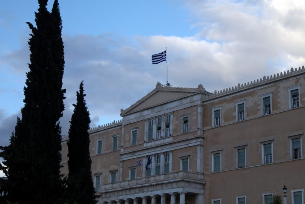 , Griechenland macht Vorschlag für EU-Corona-Abwehr, City-News.de, City-News.de