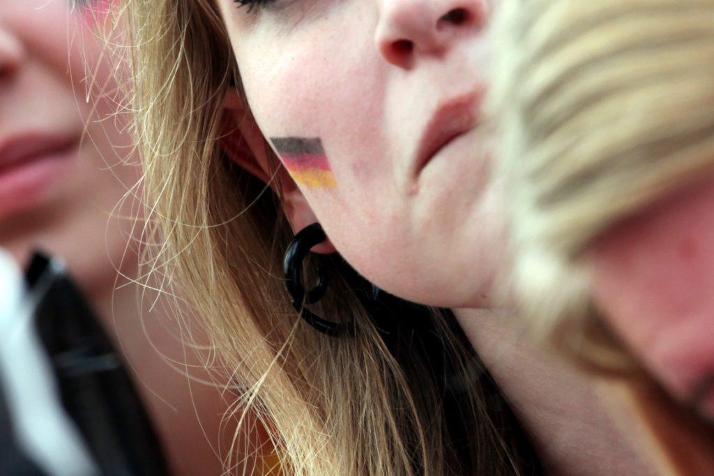 , Coronavirus: DFB sagt fast alle U-Länderspiele bis Jahresende ab, City-News.de