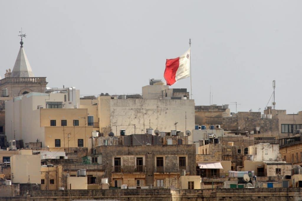 , Ausweisverkauf: EU will Verfahren gegen Malta, Zypern und Bulgarien, City-News.de