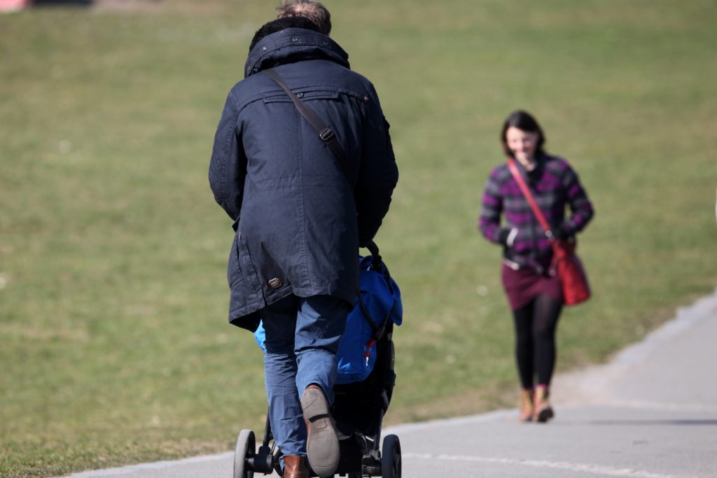 , Giffey will Adoptionshilfe reformieren, City-News.de